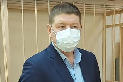 Игорь Плаксин