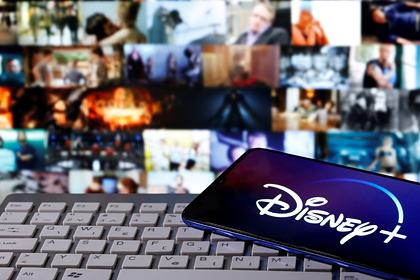 Disney захотела эксклюзивных прав на героев вселенной Marvel