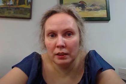 Главу помогающей мигрантам организации задержали в Москве