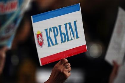 Стало известно о готовящихся отставках в правительстве Крыма
