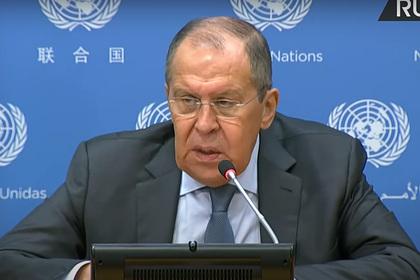 Мали призвало на помощь российскую ЧВК