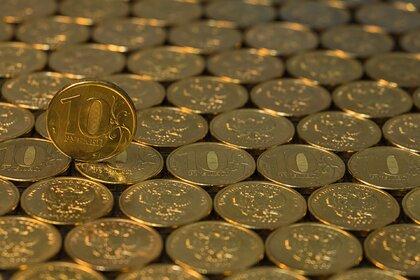 Финансист предсказал отказ от части денег в России