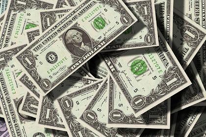 Блогер развенчал миф о 67 копейках за доллар в СССР