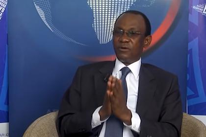 Премьер Мали объяснил обращение страны к российской ЧВК