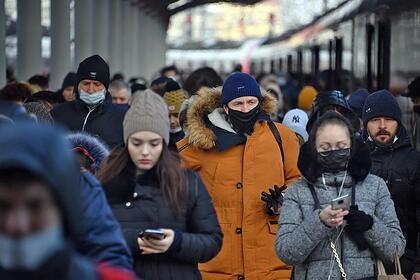 Эксперты назвали самые оплачиваемые вакансии в России