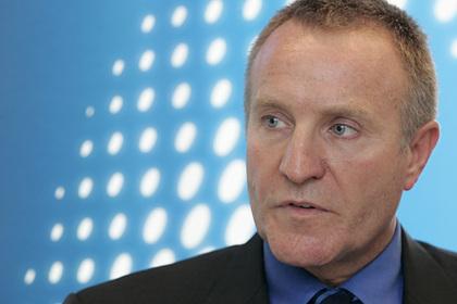 Топ-менеджер «Новатэка» прокомментировал свой арест в США