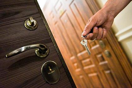 Россиянам упростят сделки с недвижимостью