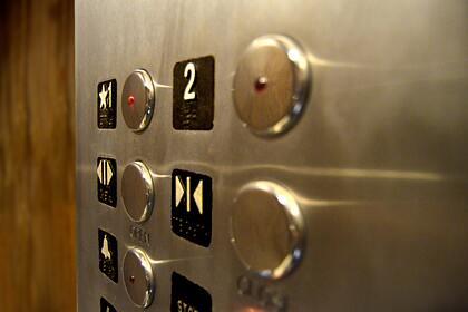 Россияне смогут обновить лифты в кредит