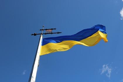 На Украине решили установить памятный знак нацистскому коллаборационисту