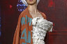 80-летнего британского дизайнера Вивьен Вествуд (Vivienne Westwood) называют основательницей стиля панк в высокой моде. Из года в год женщина презентует эпатажные коллекции, с помощью которых освещает множество проблем современного общества. Среди них — загрязнение окружающей среды и равенство полов. Вся одежда и аксессуары Вествуд сделаны из переработанных материалов. В настоящий момент она признана одним из самых влиятельных модельеров и активистов во всем мире.