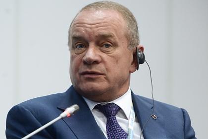 Виталий Лопота