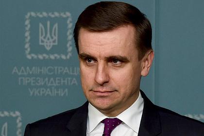 На Украине предупредили о зимнем «реванше Путина»