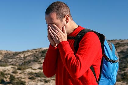 Выявлены факторы риска мигрени