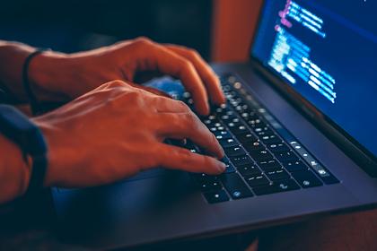 Доходы хакеров оценили в 400 миллионов долларов