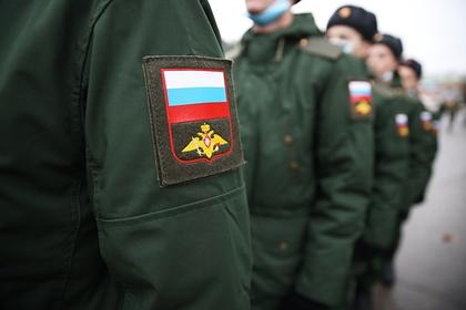 https://icdn.lenta.ru/images/2021/10/14/12/20211014123228931/pic_f0ac31238ed51e9344586ce51e7c2856.jpg