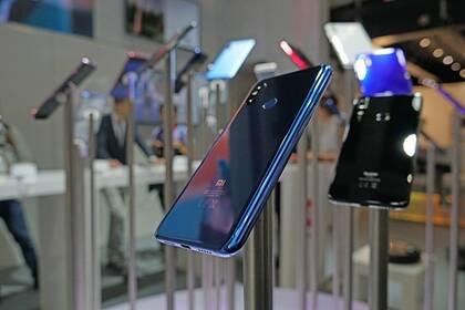 Названа стоимость XiaomiRedmi10 в России