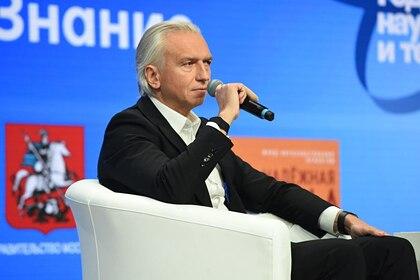 В «Газпром нефти» рассказали об интересующих компанию специальностях