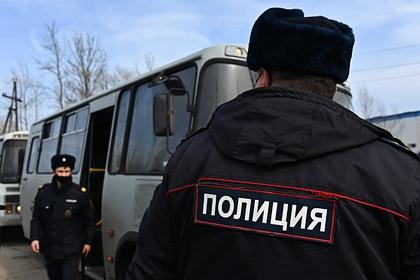 В Северной Осетии заявили об отсутствии пострадавших при бунте в колонии