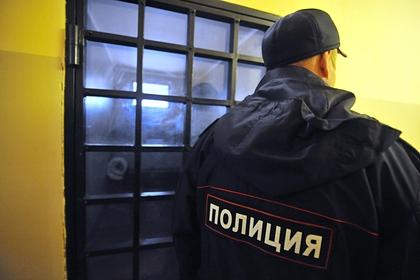 В Москве задержали израильтянина по подозрению в мошенничестве