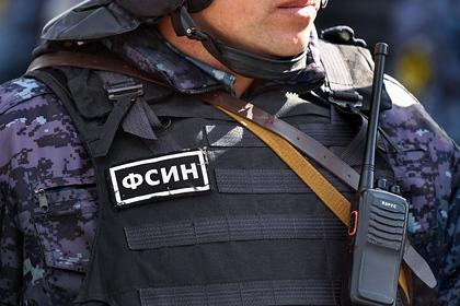 Главных зачинщиков бунта заключенных во Владикавказе отправят в другие колонии