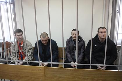 Киев пообещал «юридически задавить» Россию в Гааге