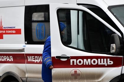 В Екатеринбурге число погибших от отравления метанолом увеличилось