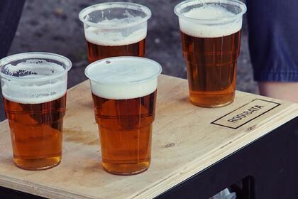 Психиатр назвал причины злоупотребления алкоголем
