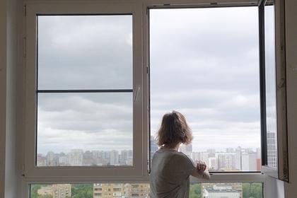 Россияне стали реже брать ипотеку