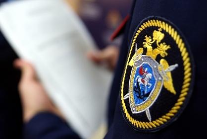 Следователи возбудили уголовное дело после нападения в диспансере в Якутии