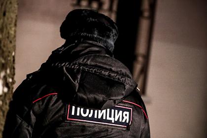 Продавец вызвавшего отравление спирта в Екатеринбурге многократно нарушал закон