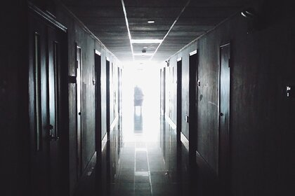 В наркодиспансере Якутска пациент смертельно ранил соседа по палате