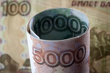 Финансист рассказал о преимуществах кредита перед накоплениями