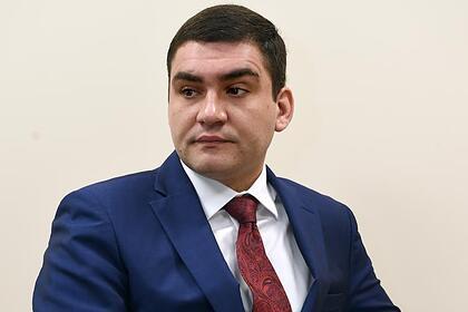 Бывший владелец Virtus.pro выиграл 44 миллиона рублей на победе Team Spirit