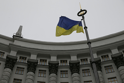 В Раде охарактеризовали отношения Украины с Западом одесским анекдотом