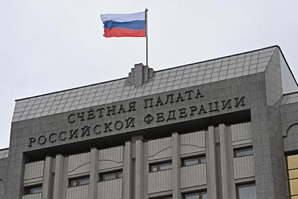 Названы главные риски для роста российской экономики