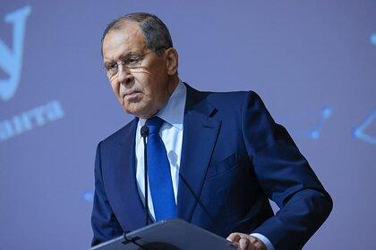 В НАТО отказались объяснить причины высылки российских дипломатов