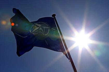 Объединение России и Белоруссии назвали угрозой для НАТО