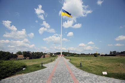 Украинских пенсионеров призвали готовиться к худшему