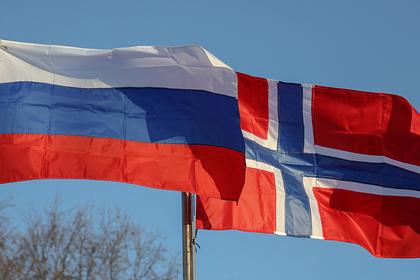 Норвежец пожаловался на дискриминацию из-за «русской» фамилии