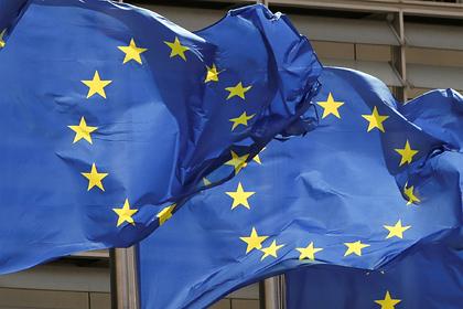 В Люксембурге заявили об угрозе гибели Евросоюза