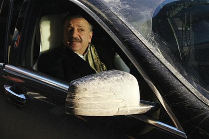 В Черногории не подтвердили получение запроса на выдачу бизнесмена Исмаилова
