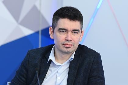 Экономист оценил вероятность газового кризиса в Европе
