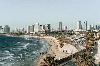 Посол Израиля рассказал о возможности открытия страны для российских туристов
