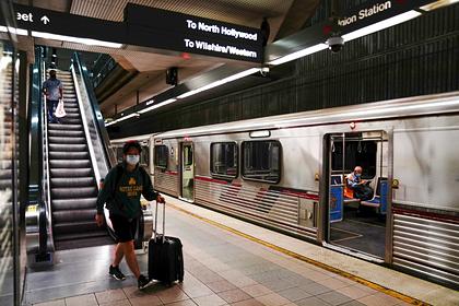 Пассажиры поезда сняли жертву изнасилования на видео вместо помощи