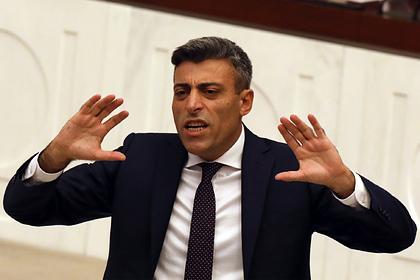 В Турции оценили заявление Эрдогана против «горстки» стран