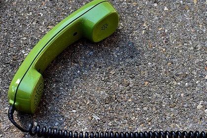 Юрист назвал порядок действий после сказанного телефонным мошенникам «да»