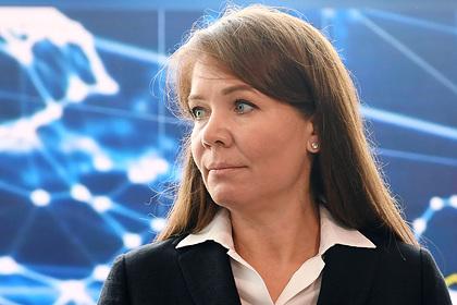 Заммэра Ракова объяснила новые меры по COVID-19 защитой самых уязвимых москвичей