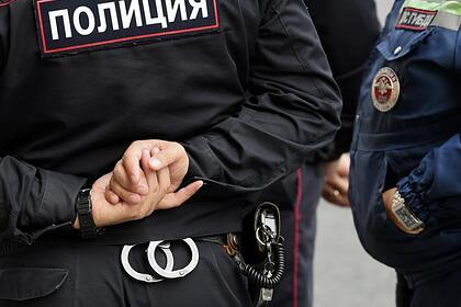 Появились подробности о похитителе сбросившей записку из окна квартиры россиянки