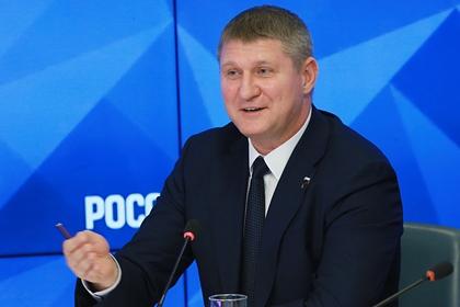 Российский депутат предложил запретить поездки в Крым без вакцины и ПЦР-теста