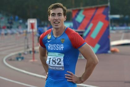 Шубенков объяснил недовольство российских спортсменов зарплатами футболистов